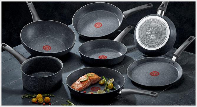 Son 7 productos Chef Delight que podrían estar en tu cocina