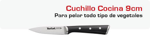 Cuchillo ICEFORCE