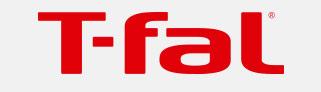 Cuenta con calidad y respaldo T-fal