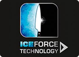 Tecnología ICEFORCE