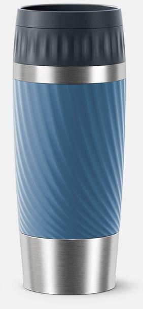 Twist azul