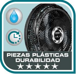 En Samurai somos la marca líder en ventilación en Colombia
